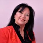 Maria Olivia Chung Vázquez
