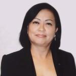 Minerva Chung
