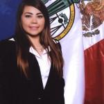 Michelle Monserrat Martinez Chung