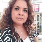 Ana Delia Meza Martinez